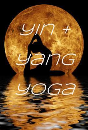 Yin + Yang Yoga image (1)