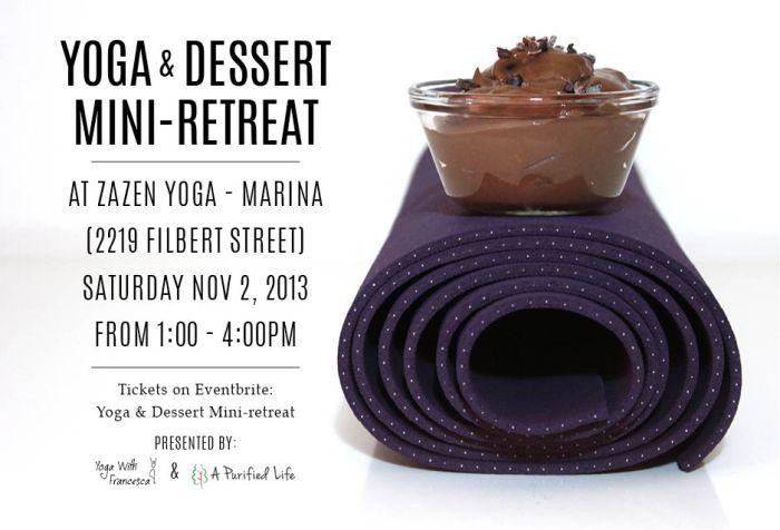 Yoga+Dessert1